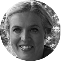 Kati Korhonen-Yrjänheikki